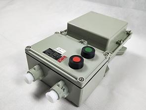磁力方箱配电箱